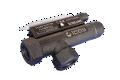 Sensor de Flujo (Detector de Flujo) para Bajo Flujo de Aceites Viscosos